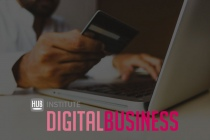 Événements Digital Business