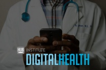 Événements Digital Health