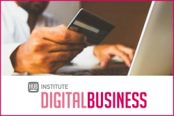 Digital Business Agenda