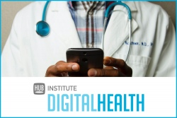 Digital Health agenda