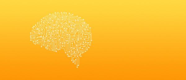 hubinstitute.com - Future of Digital Advertising 2018
