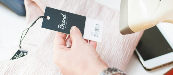 Retail commerce in store