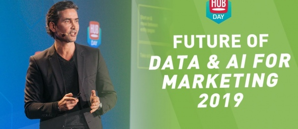 HUBDAY-Data-AI-Marketing-Yext-FranckNegro
