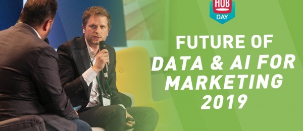 HUBDAY-Data-AI-Marketing-Ekimetrics-MathieuChoux