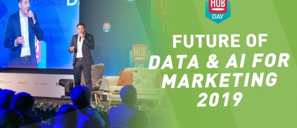 HUBDAY-Data-AI-Marketing-IBM-Datakalab