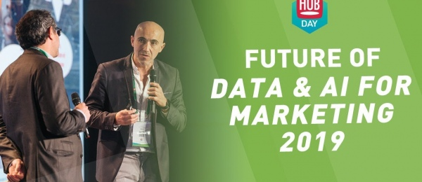 HUBDAY-Data-AI-Marketing-PernodRicard-Oracle