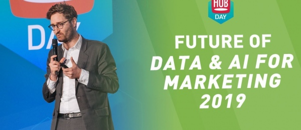HUBDAY-Data-AI-Marketing-Casino