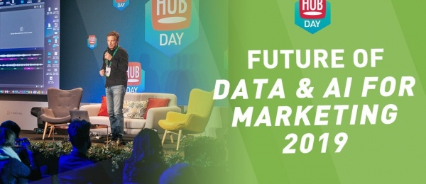 HUBDAY-Data-AI-Marketing-Muzeek-PhilippeGuillaud