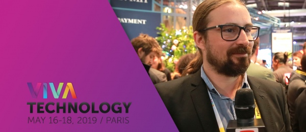silkpay-vivatech