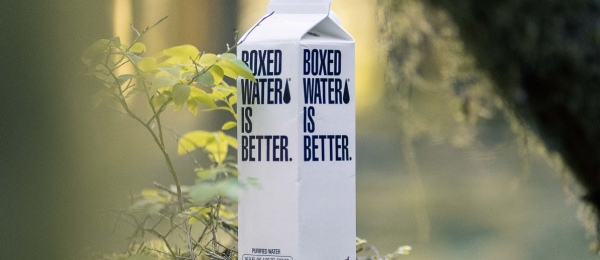 boxed-water-is-better-LWagu5WepHU