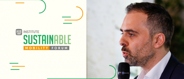 33-Replay-SustainableMobilityForum-HUBInstitute-UGAP