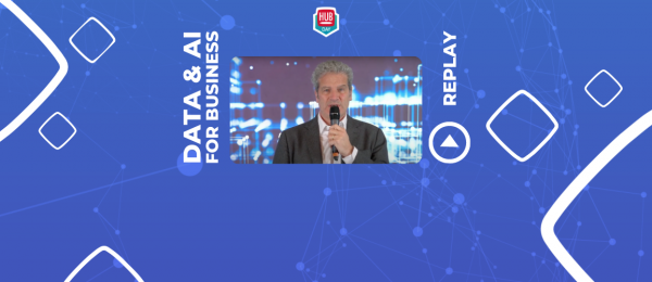 29-Replay-HUBDAY-DATA-AI-HUBInstitute-Weborama