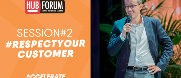 10 ans de programmatique selon Appnexus et 1000 Mercis [Replay HUBFORUM]