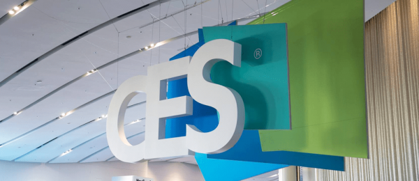 CES 2018 : insights en direct