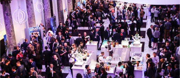 #HUBCES : innovation trends spotted at CES Unveiled Paris