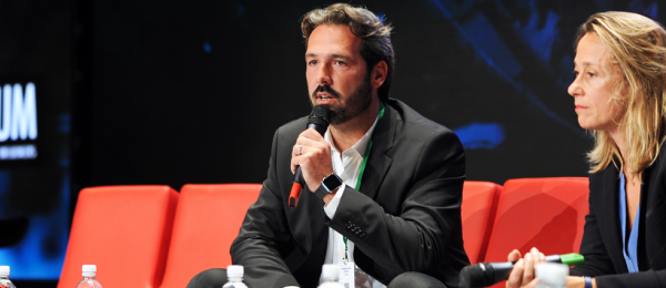 PARCOURS CLIENT CROSS DEVICE : LE CAS PRICEMINISTER [HUBFORUM Replay]