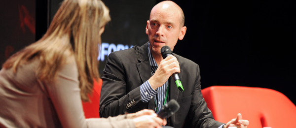 BRANDFORMANCE : LE FUTUR DU « MARKTECH » ? [HUBFORUM Replay]