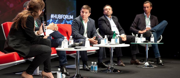 PASSER DE LA PUBLICITÉ À L'ENGAGEMENT [HUBFORUM Replay]