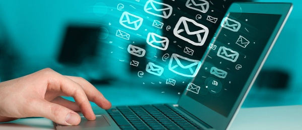Comment faire de l'email marketing un canal encore performant ?
