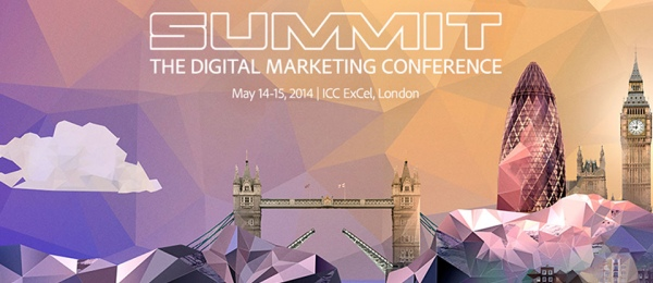 Adobe Summit : La transformation digitale au coeur des directions marketing