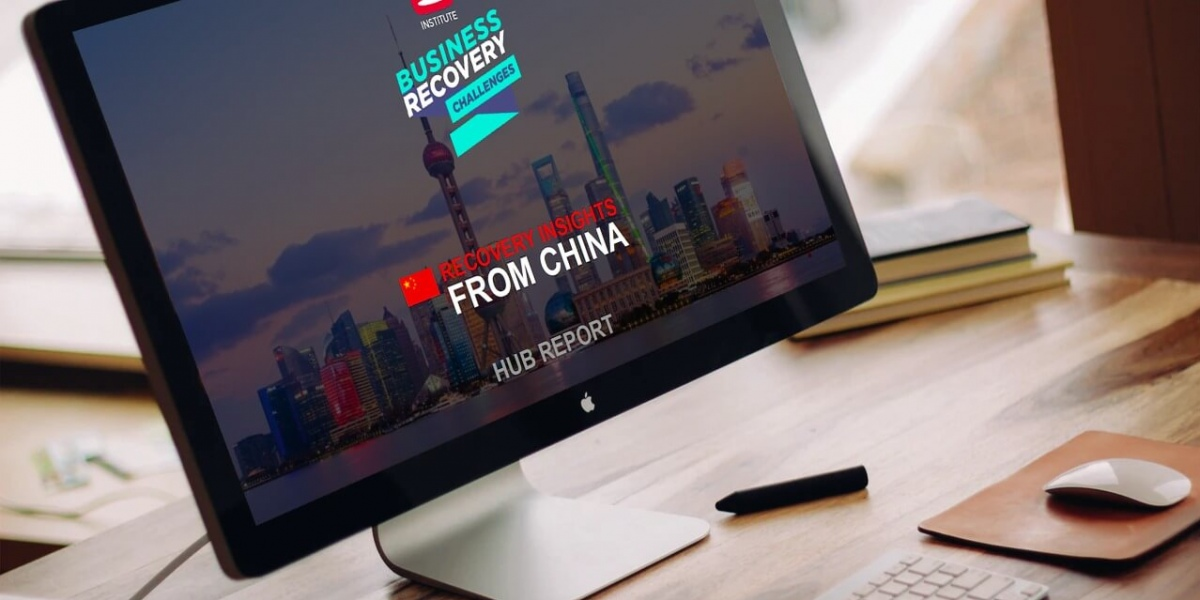 Recovery Insights from China