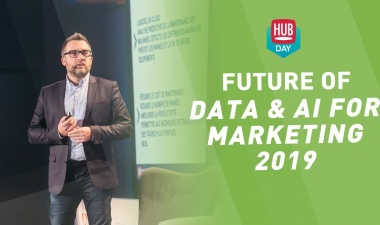 HUBDAY-Data-AI-Marketing-EmmanuelVivier