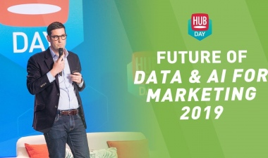 HUBDAY-Data-AI-Marketing-Tableau