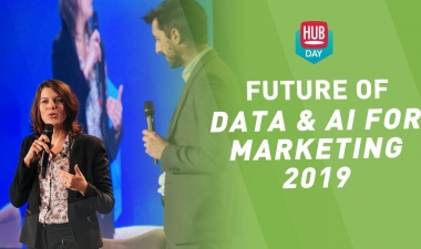 HUBDAY-Data-AI-Marketing-Evaneos-Converteo
