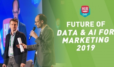 HUBDAY-Data-AI-Marketing-Renault-Google-FiftyFive