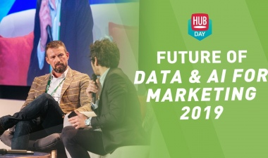 HUBDAY-Data-AI-Marketing-Adobe-Nissan