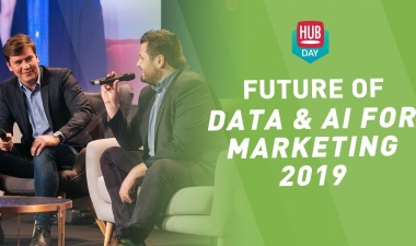 HUBDAY-Data-AI-Marketing-ReworldMedia-IndexExchange