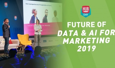 HUBDAY-Data-AI-Marketing-TF1-Mediametrie