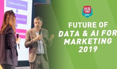 HUBDAY-Data-AI-Marketing-AuFeminin-BirdBird