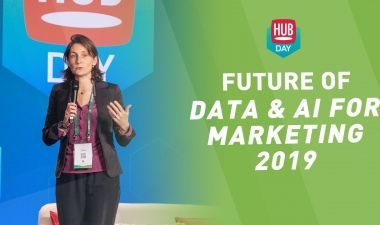HUBDAY-Data-AI-Marketing-Carrefour-Google-Artefact