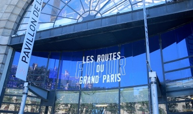 routes-grand-paris